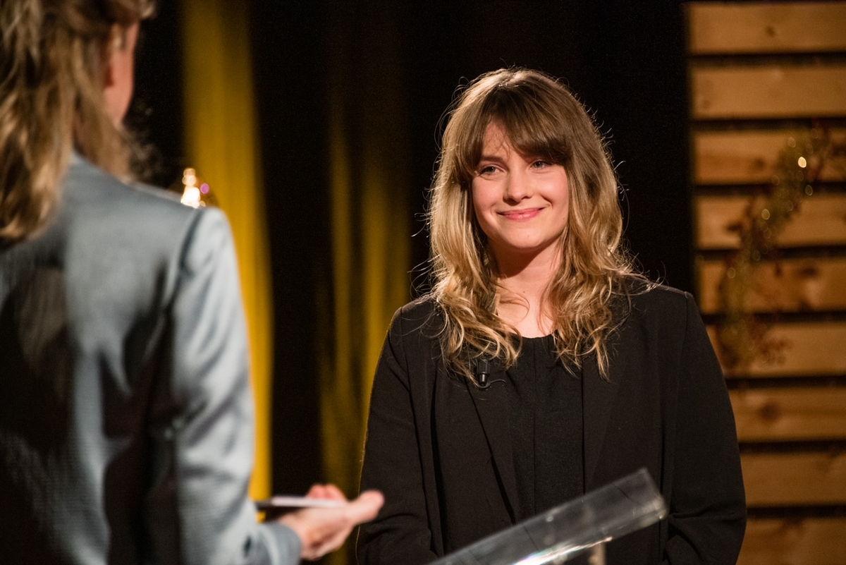 Kasteel van Gaasbeek wint Award voor inclusie