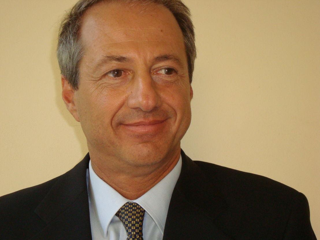 Luca Piretta.jpg