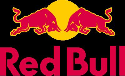Red Bull België perskamer