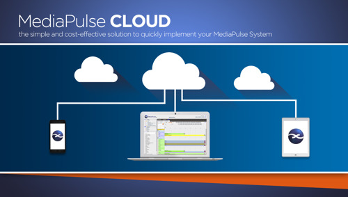 Xytech Launches MediaPulse Managed Cloud at IBC 2017