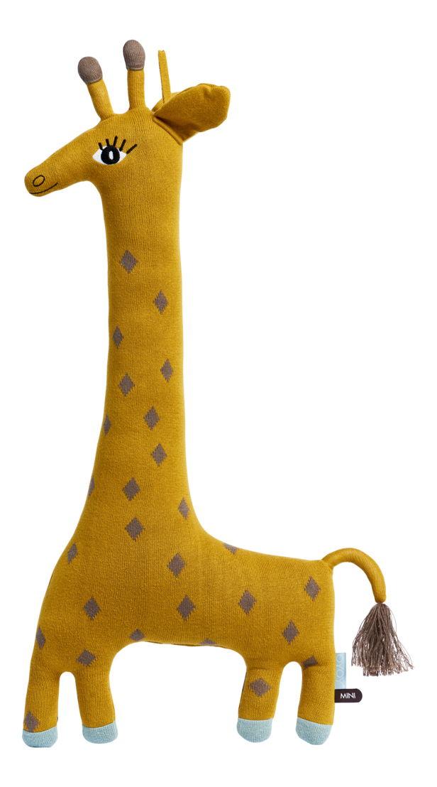 OYOY Noah the Giraffe -€ 48,50