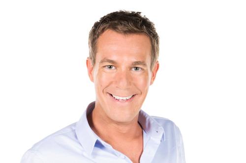 Julien Sturbois rejoint Nostalgie