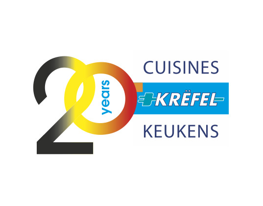 Cuisines Krëfel press room