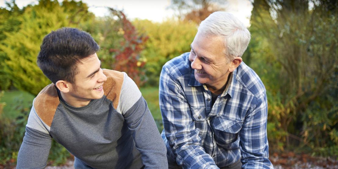 Tecnología, el regalo infalible para hacer feliz a papá