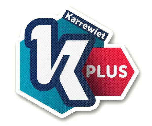Karrewiet Plus - (c) VRT