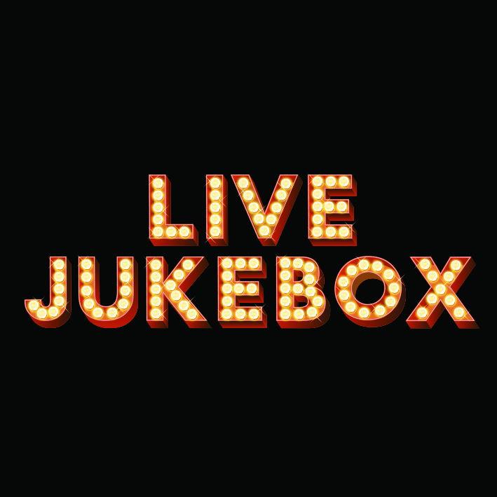 Live Jukebox