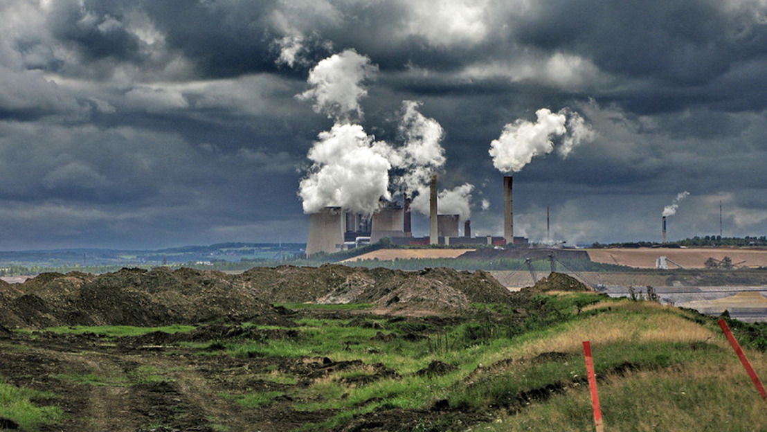 Call for G20 action on energy issues