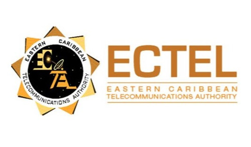 ECTEL Council of Ministers meet in Saint Lucia