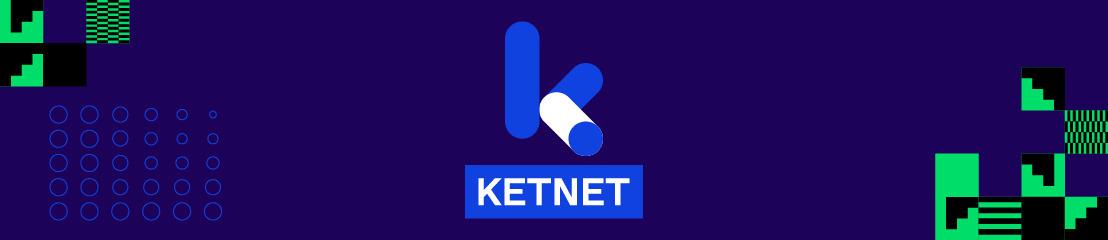 Zita Wauters en Gloria Monserez geven al hun geheimen bloot in nieuwe podcast voor Ketnet
