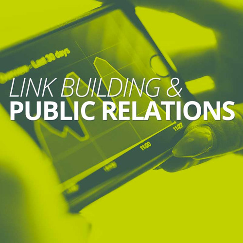 How Murals Wallpaper uses Prezly for link building