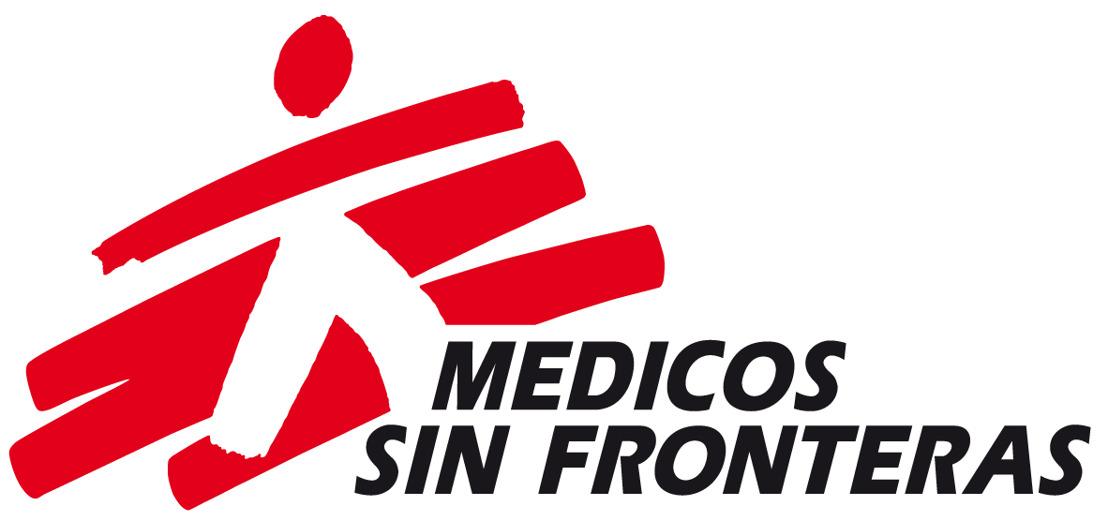 MSF propone que se humanicen con urgencia los cuidados de los mayores y se faciliten las despedidas dignas con las familias