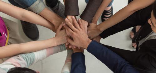 """Nieuw participatief """"Equality Atelier"""" doet VUB'ers meewerken aan meer inclusieve universiteit en samenleving"""