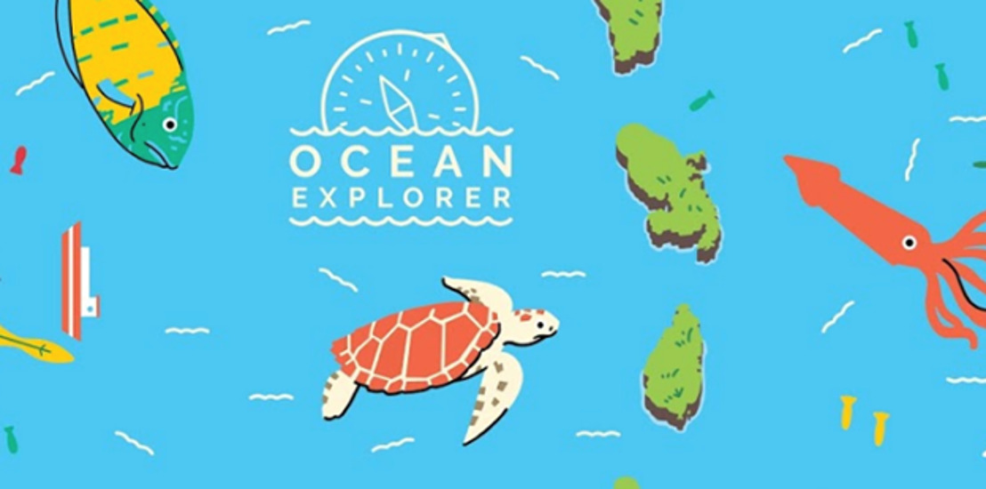 Students in the OECS to Explore the Ocean