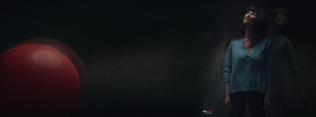 """LILEE : Nouvel album """"Rengaine-s"""", disponible le 20 mars"""
