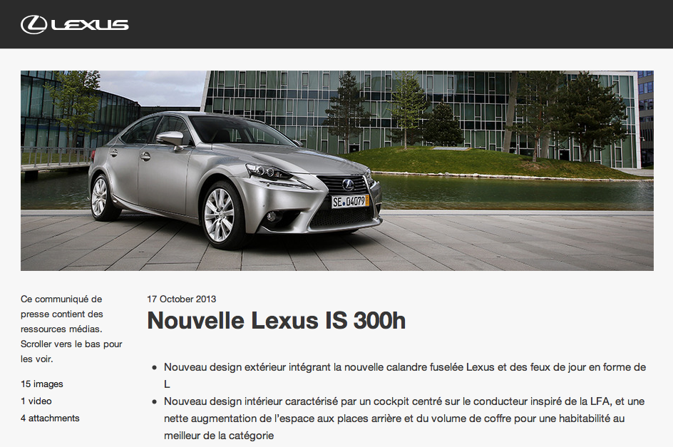 header_lexus_Screen-Shot-2013-10-18-at-12.30.13