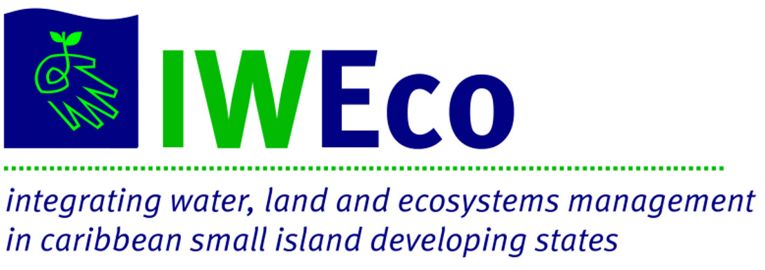 Prioritising Water, Land and Ecosystems Management, and Climate Resilience in Five OECS Countries with IWEco