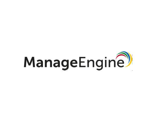 ManageEngine press room