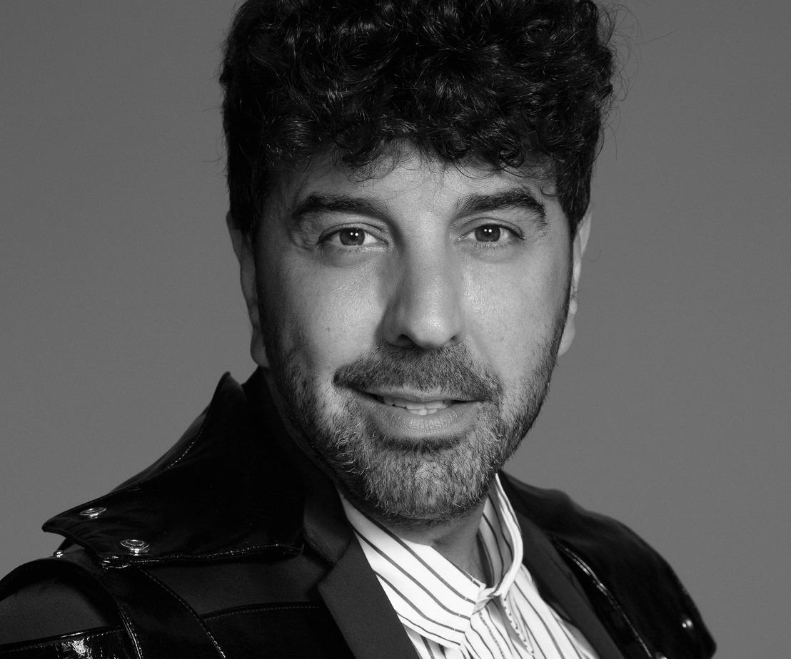 José Urrutia, finalista por primera vez en los prestigiosos AIPP Awards