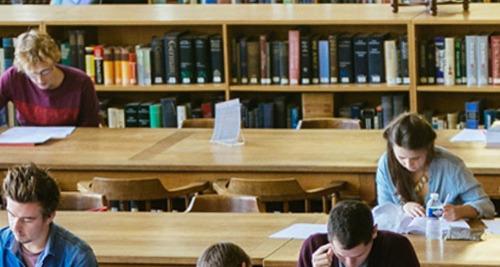 Vernieuwd hogeronderwijsregister Vlaanderen dankzij bijdrage NVAO