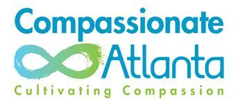Community Partner: Compassionate Atlanta