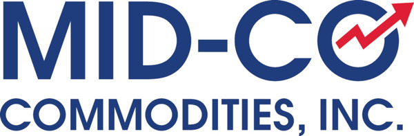 Preview: MID-CO COMMODITIES Celebrates 40th Anniversary