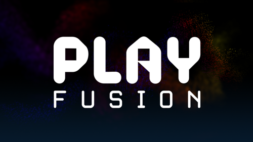 Crytek Begins Strategic Partnership with PlayFusion to Bring Additional Features to CRYENGINE