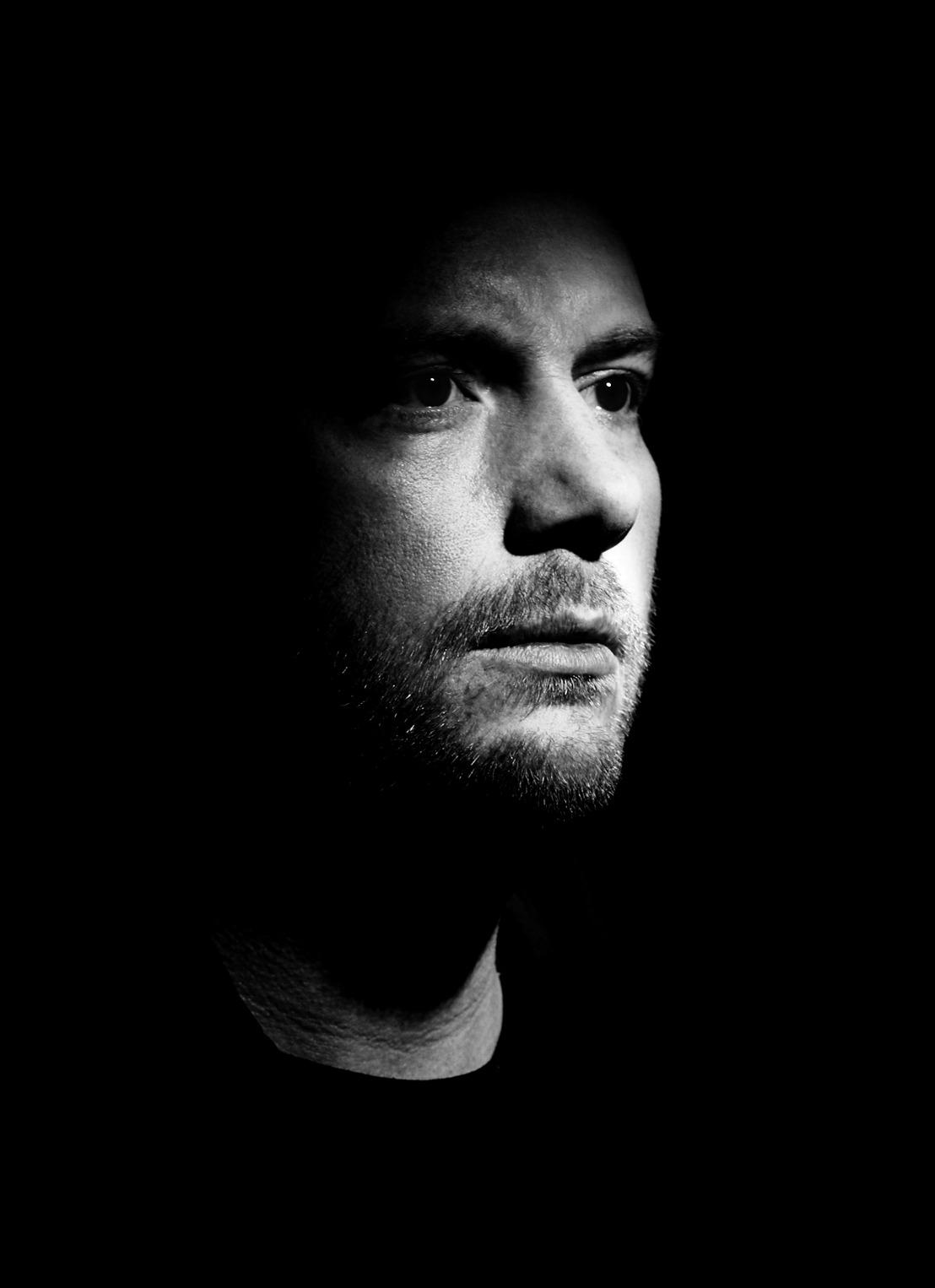 Steel Yard London Returns + First Headliner Announced: Eric Prydz presents HOLO