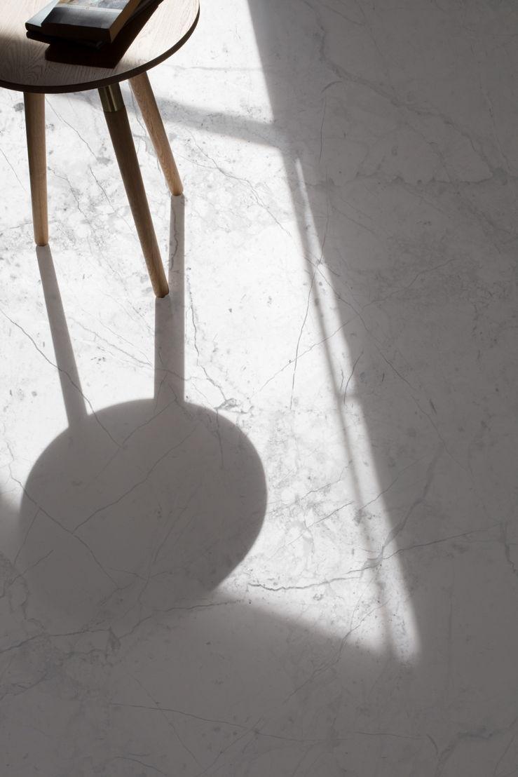 Elgin |   <br/>Marble Effect Vinyl Flooring