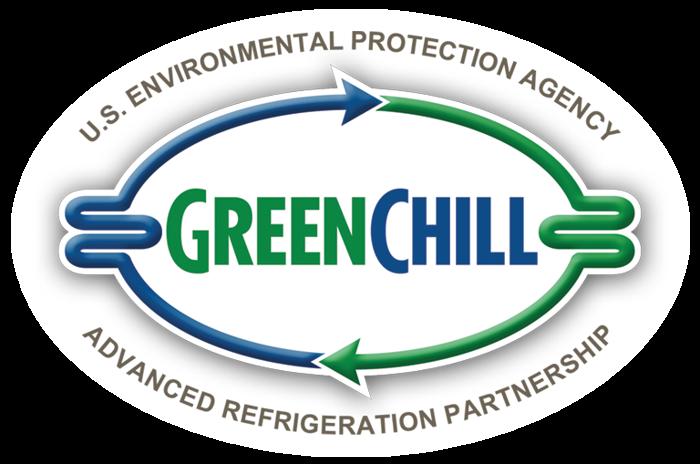 Preview: Hanover Co-op Earns Top EPA GreenChill Award