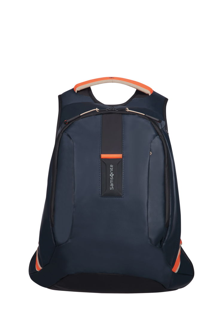 Samsonite_Paradiver Light_Backpack M