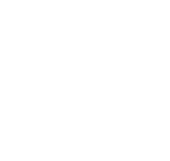 Dagvers press room Logo