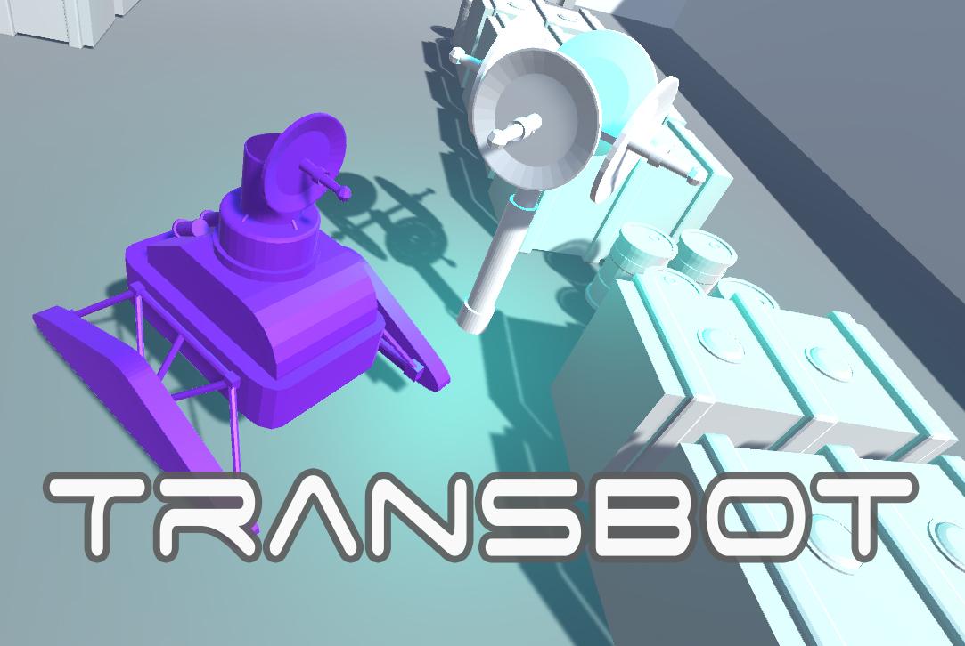 Transbots