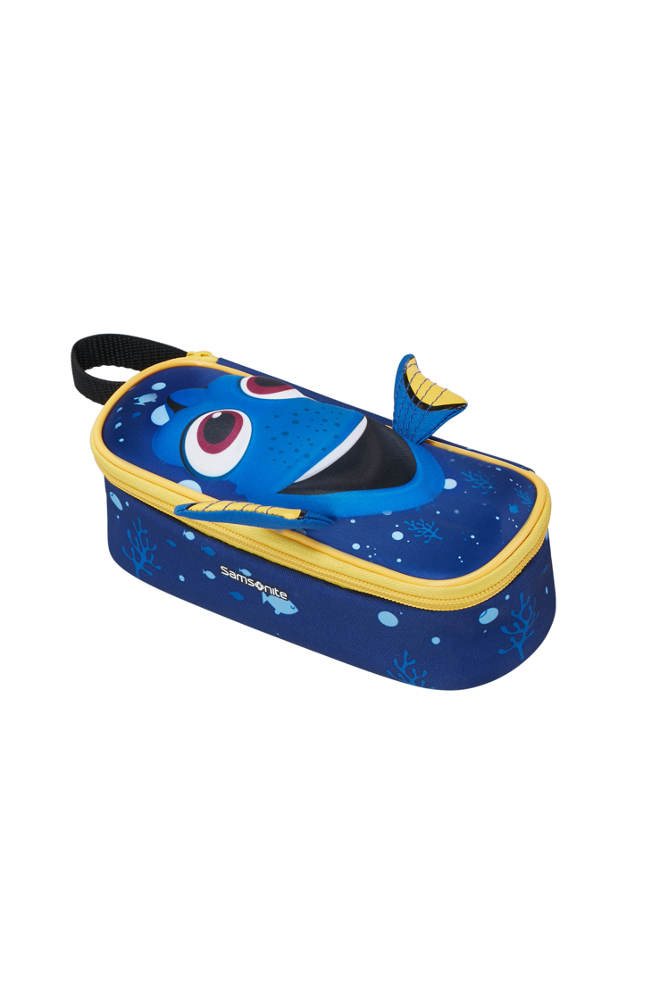 Disney by Samsonite - Pencil case Pre-School - €20
