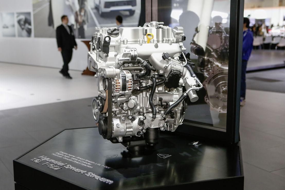 Hyundai_Smart_Stream_Display