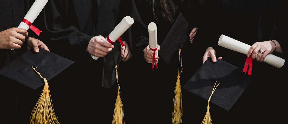 Shopify's Dev Degree expands to York University