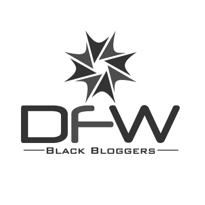 DFW Black Bloggers