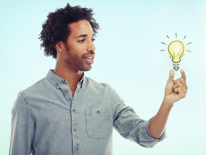 Beyond the Bulb: 3 Ways to Save on Lighting