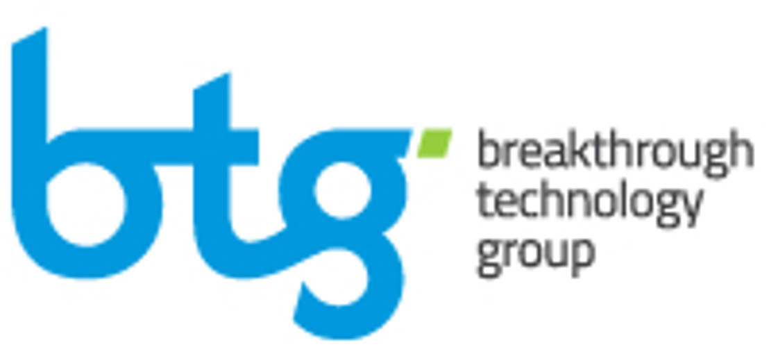 Private vs. Public Cloud: A Q&A with Jeff Kaplan, CEO of Breakthrough Technology Group