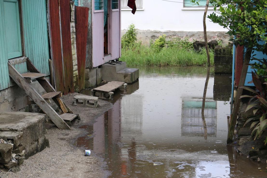 [MEDIA ALERT] Insuring the Livelihoods in Low Income Communities
