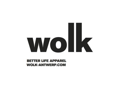 Nieuw Belgisch merk Wolk focust op functionele en duurzame kledij voor elke levensstijl