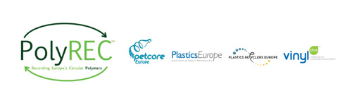 Preview: PolyREC Created to Report on Europe's Plastics Circularity