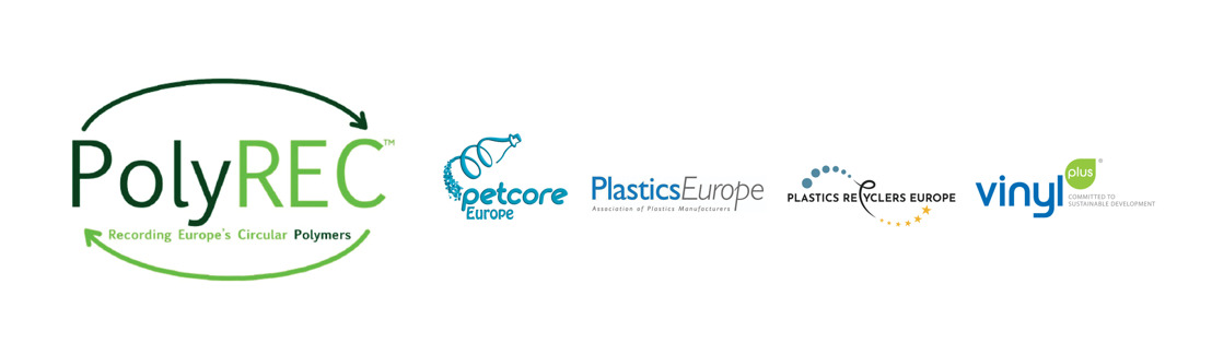 PolyREC Created to Report on Europe's Plastics Circularity