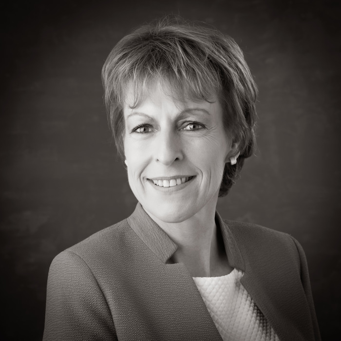 Isabelle Hardy renforce l'équipe de Whyte Corporate Affairs
