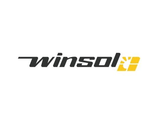 Winsol espace presse