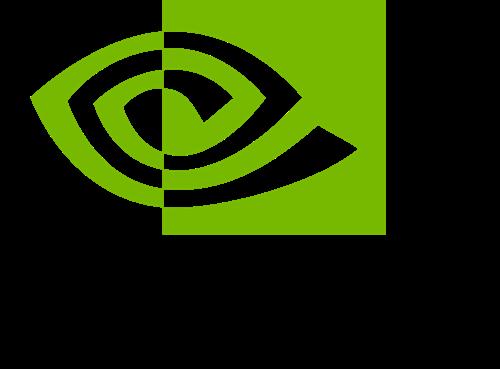 NVIDIA präsentiert exklusive Screenshots der kommenden PUBG Wüsten-Karte! PUBG für 5000 GeForce-Experience-Nutzer gratis.