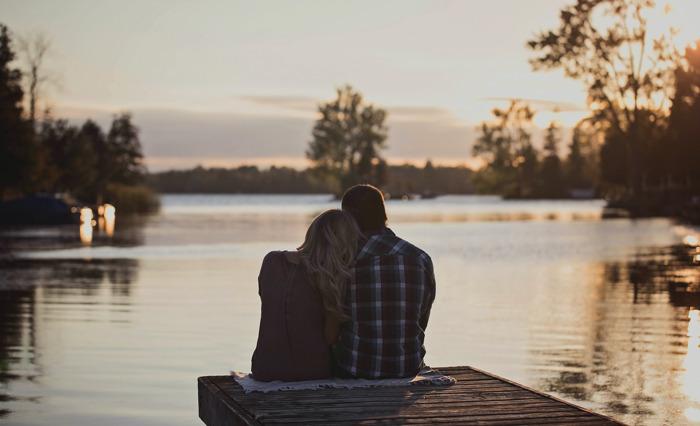 Preview: Różnica wieku w związku. Oto co myślą o tym Polki