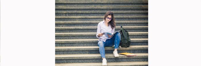 Je studiejaren laten meetellen als gewerkte jaren voor een hoger pensioen, interessant of niet?