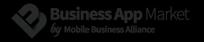 Preview: App-Entwickler-Allianz will Zugang zu Business Apps vereinfachen
