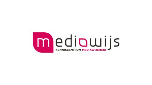 Minister Gatz zet verder in op Mediawijsheid