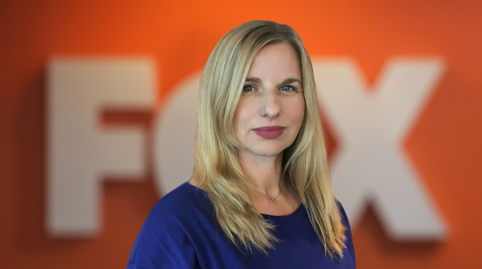 FOX Networks Group Asia appoints new HR Leader, Angela Ryan